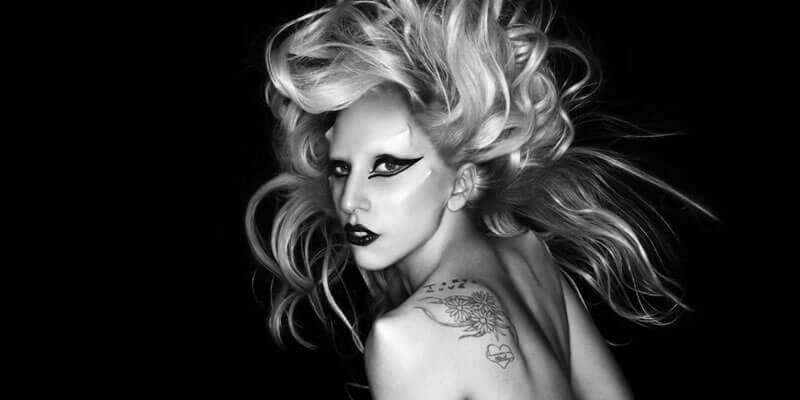 Is Lady Gaga going to release a new album in 2016?