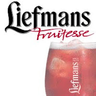 Liefmans Fruitesse