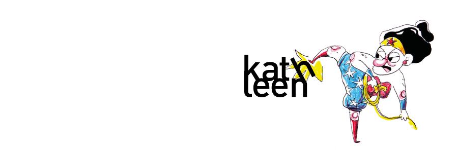 © kathleen