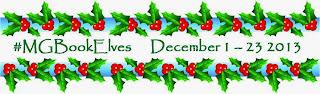 http://www.ninjalibrarian.com/2013/12/the-twelve-authors-of-christmas.html