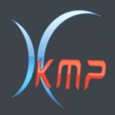 KMPlayer 3.8 - Improved Playback and Added Mobile Version