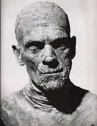 Pope Pius XIII