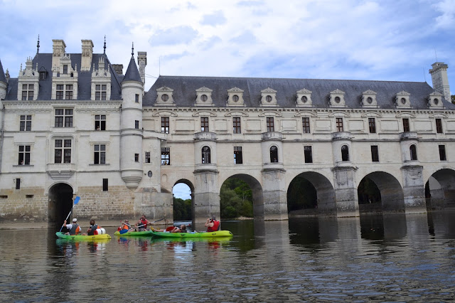 amboise chenonceau, thelibrarianchic, the librarian chic, blog, blog mode, paris,