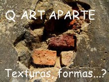 Q-ART.aparte