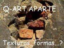 Q-ART.aparte
