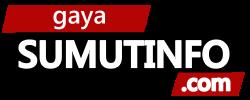 sumutinfo.com: gaya