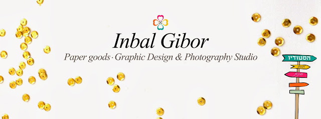 https://www.facebook.com/InbalGiborStudio