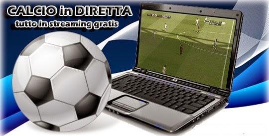Dove Vedere le Partite di Calcio Serie A in Streaming Gratis