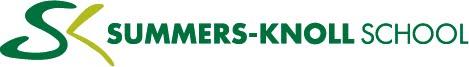 Summers Knoll Logo
