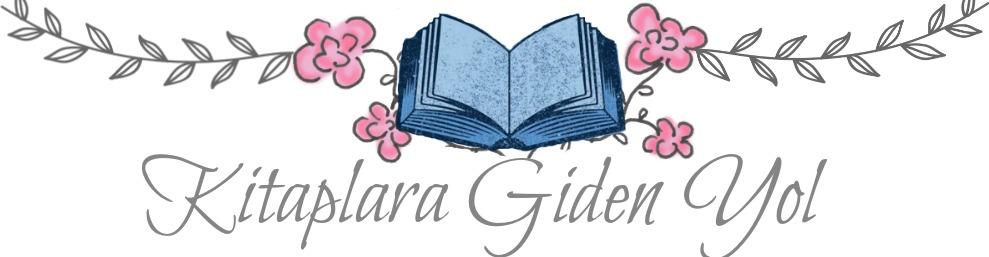 Kitaplara Giden Yol
