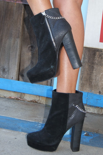 shoe cult, booties, allthingsslim, nasty gal,