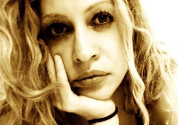 Dr. Melissa F. Alvarado is a narrative poet from Nebraska, now living in Los ...