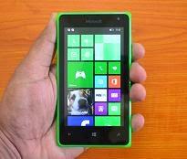 http://allmobilephoneprices.blogspot.com/2015/04/532-microsoft-lumia-532.html