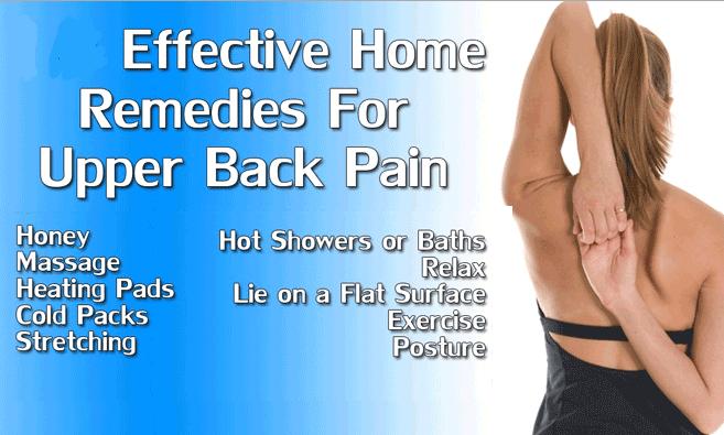 महिलाओं में पीठ दर्द का देशी आयुर्वेदिक उपचार
