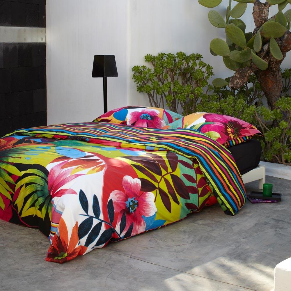 riabstyle dream magazin von essenza. Black Bedroom Furniture Sets. Home Design Ideas
