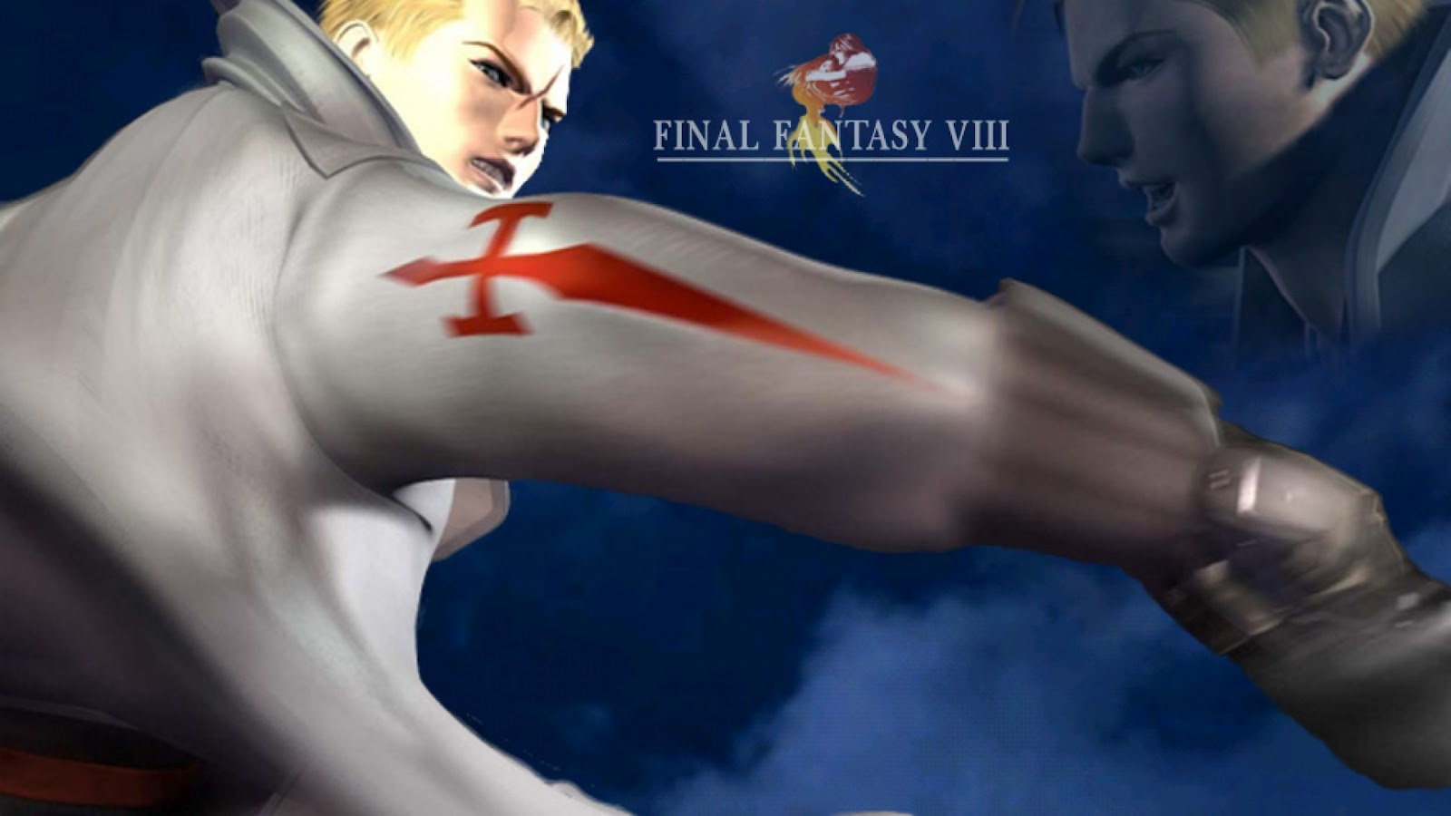 http://2.bp.blogspot.com/-755lfhhpbVg/UBT4r9sXz7I/AAAAAAAAEh0/E804n6zdJwI/s1600/final-fantasy-viii-wallpaper.jpg