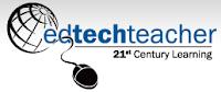 external image edtechteacher.png