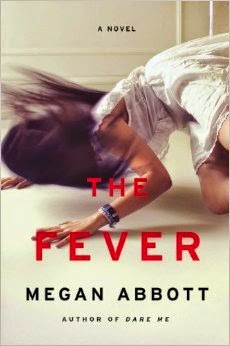 https://www.goodreads.com/book/show/18656036-the-fever