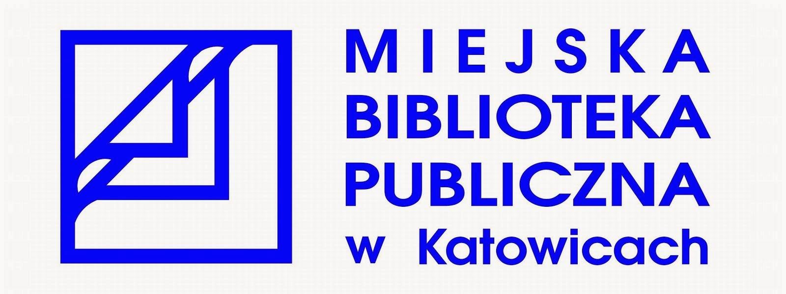 MBP Katowice