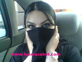 Arab sexy 20 Hottest