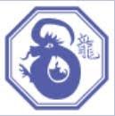 Ramalan Shio hari ini - Shio Naga (27 Desember 2012)