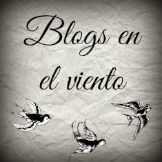 Blogs en el viento.