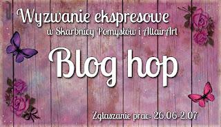 http://2.bp.blogspot.com/-75BdQ5xyae8/VYxYCA5r1nI/AAAAAAAADDo/98y-LT2kD6o/s320/SP-wyzwaniaBloghop.jpg