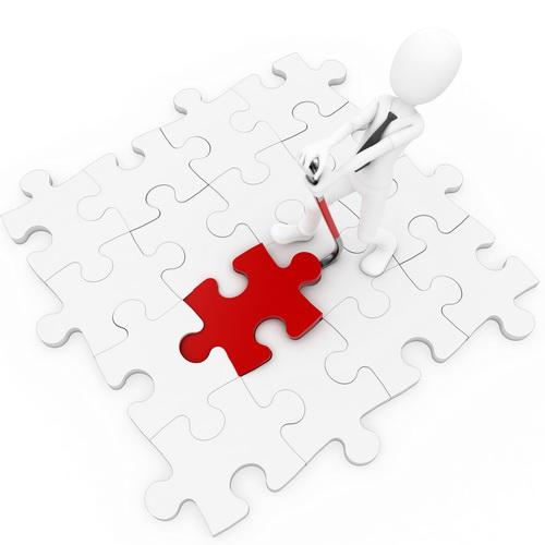 اشخاص ثلاثية الابعاد holdi موقع shutterstock رابط مباشر,بوابة 2013 shutterstock_7407611
