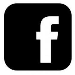 O Caminho do Cerrado no Facebook