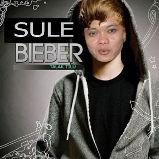 Foto Sule Bieber