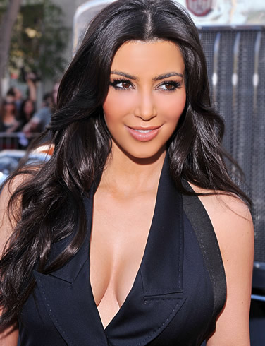 kim kardashian wallpaper widescreen hd. kim kardashian wallpapers. hd