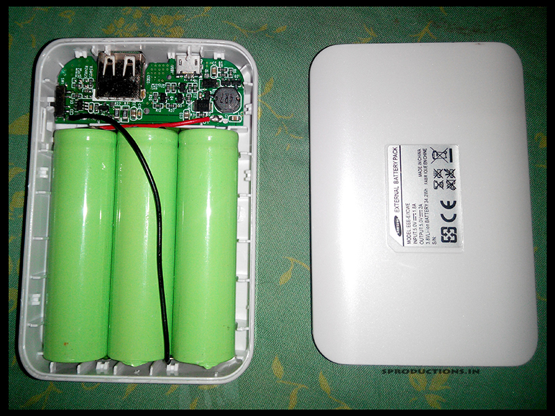 Outback flexmax 60 mppt en 1251prod furthermore 100 Watt Inverter Circuit besides Automatic Power Factor Controller Using Pic Microcontroller besides Sunny Island Multicluster likewise 2014 09 01 archive. on power bank circuit diagram