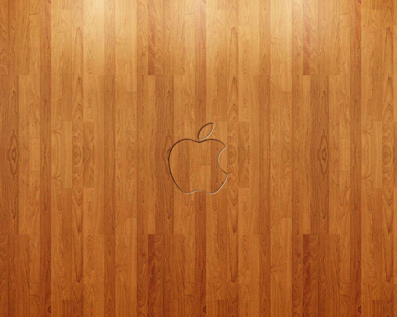 Wood Wallpaper 5 With 1280 x 1024 Resolution ( 384kB )