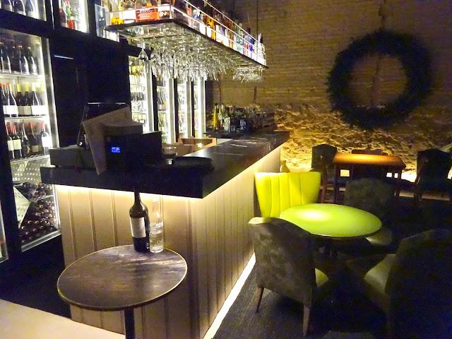 jaime bereistain deco barcelona restaurante gourmet regalos eixample best deco shop barcelona interior design diseño de interiones