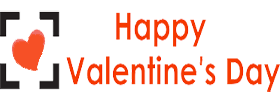 Happy Valentine's Day 2014 Quotes, Poems, SMS, Gift's Ideas