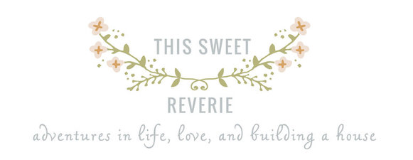 This Sweet Reverie