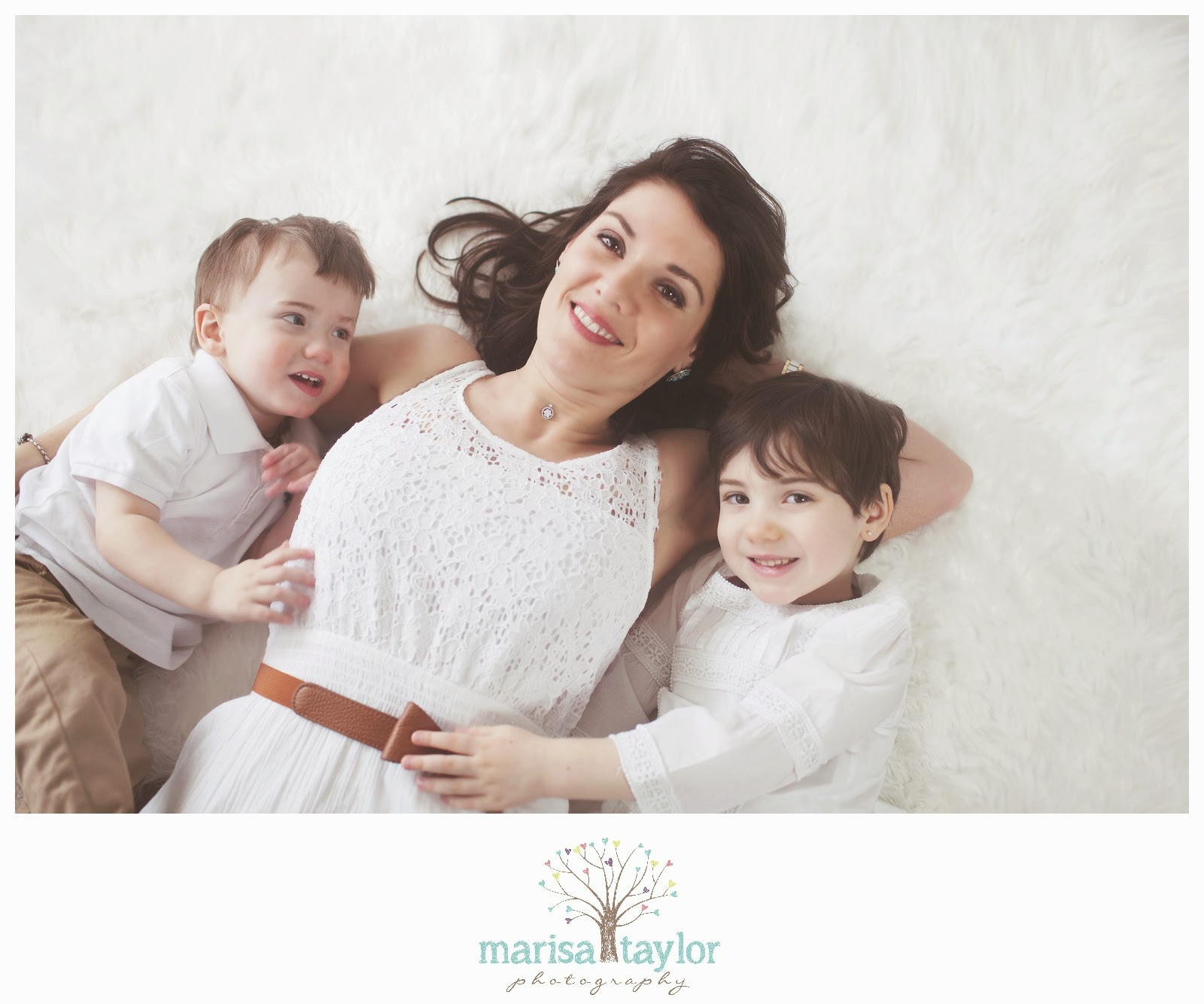 mothers day, delaware photographer, family photographer, portrait photographer