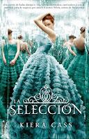 http://martitara-martitara.blogspot.com.es/2014/05/super-sorteo-de-celebracion.html?showComment=1399844509408#c2415632536404635341