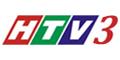 xem htv3 online