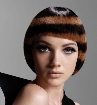 llenan a diario de chicas que buscan peinados modernos actuales peinados modernos raros peinados modernos atrevidos etc incluso muchas mujeres optan