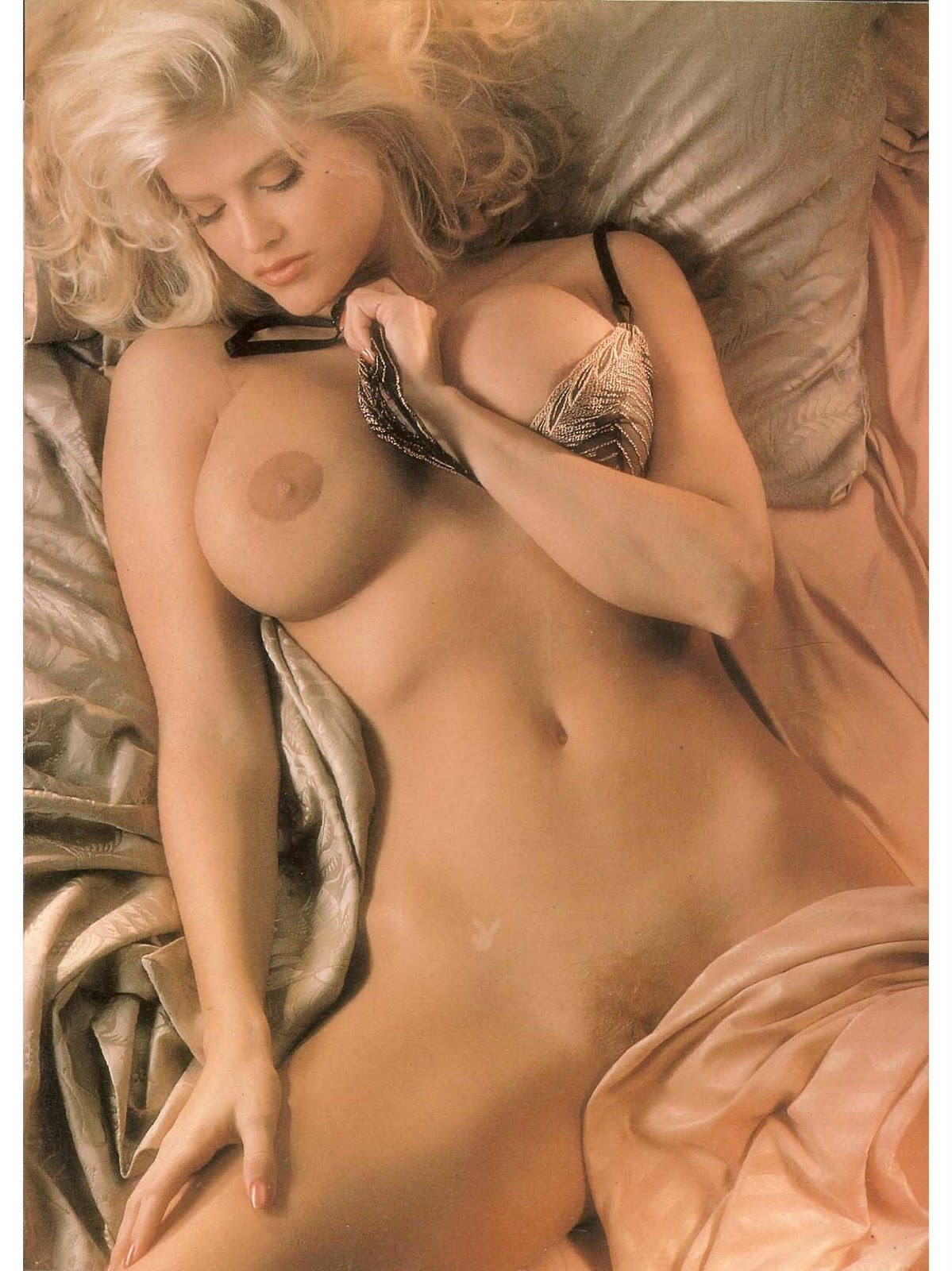 Секс русские порно звезды анна 1 фотография