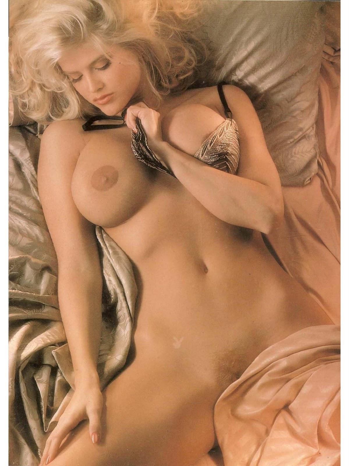 http://2.bp.blogspot.com/-75NjJ0wMh84/ToRr8LcCovI/AAAAAAAAGgA/aWoEGujvIuA/s1600/199206_ES_PB_P%25C3%25A1gina_052_Anna-Nicole_Smith_Layout.jpg
