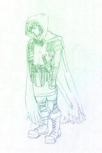Aeranath