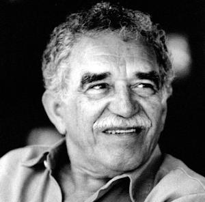 Cumpleaños de Gabriel García Márquez
