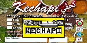 KECHAPI ENTERPRISE