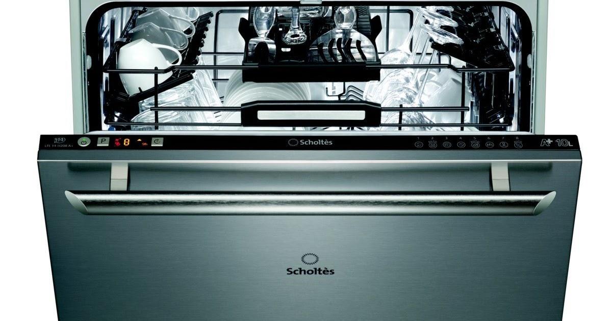 codes pannes lave vaisselle scholt s ariston hotpoint ind sit schema electrique. Black Bedroom Furniture Sets. Home Design Ideas