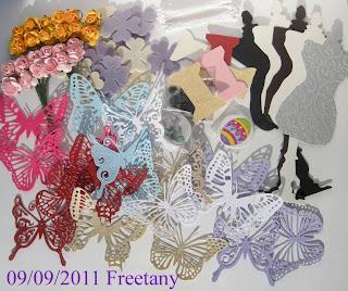 КОНФЕТКА от Тани-Freetany до 09.09 (29)