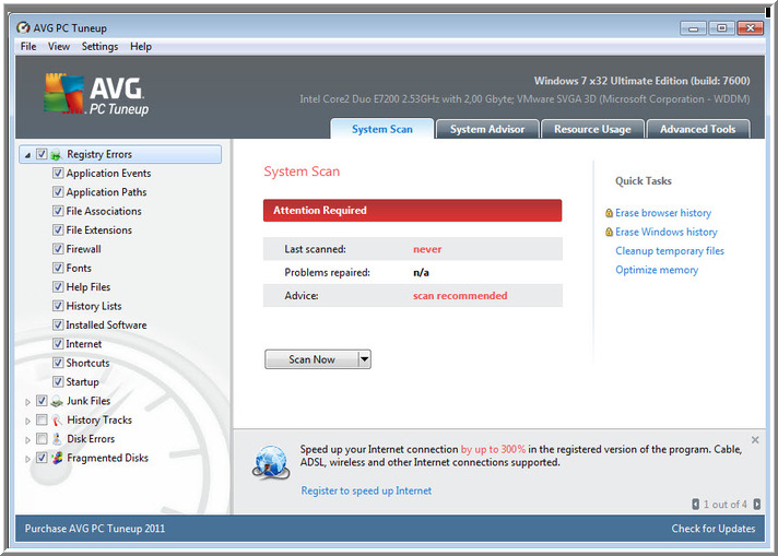 Free Download Free Avg Antivirus Pro Full Version Until HD Wallpaper