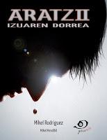 http://www.euskaragida.eus/2015/09/aratz-ii-izuaren-dorrea.html