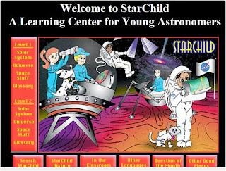 http://starchild.gsfc.nasa.gov/docs/StarChild/StarChild.html